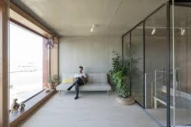 urban home design amsterdam s efficient superlofts adapt to homeowners needs over