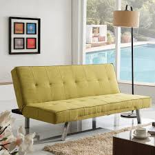 Green Sofa Bed 25 Best Sleeper Sofa Beds To Buy In 2018