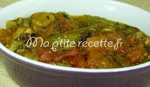 cuisiner cardons cardons à l italienne recette accompagnement cardon