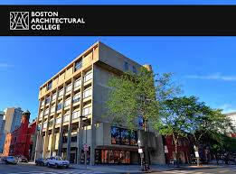 boston architectural college offers sustainable design degrees