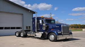 W900 Kenworth Images Reverse Search