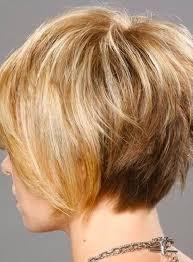 Frisuren Rundes Gesicht 2015 Lange Haare by 19 Besten Frisuren Bilder Auf Rundes Gesicht Kurzes