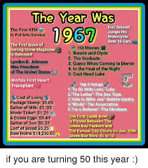 25 best memes about box tops box tops memes