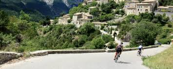 location siege auto aix en provence location vélo moto scooter en provence provencebike avignon