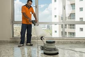 vinyl floor cleaning fort worth fort worth janitorial service