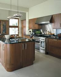 classic kitchens others beautiful home design