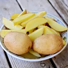 butterball applications seed potatoes german butterball potatoes organic