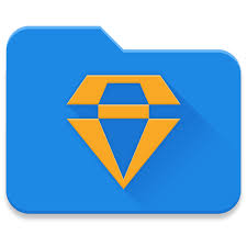 android file manager apk file manager version 2 0 11 apk for android