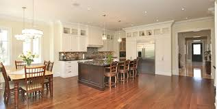 interior home renovations interior home renovations and interior remodeling toronto