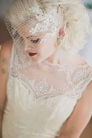 best 25 wedding hairstyles veil ideas only on pinterest wedding