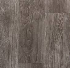 Discount Laminate Floor Flooring Tucks Discount Sales