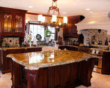 Master Brand Cabinets Inc by Custom Kitchens In Richmond Custom Kitchen Cabinets