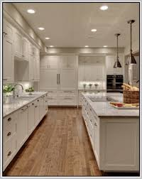 unfinished kitchen cabinets sale lowes kitchen cabinets in stock lowes white cabinets home depot