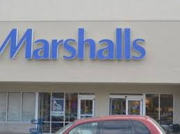 greenfield marshalls sets opening date greenfield wi patch