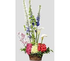 newport florist garden of by newport florist nf216 in newport ca