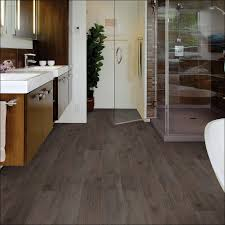 Wood Plank Vinyl Flooring Architecture Wonderful Vinyl Flooring Stores Wide Plank Vinyl