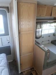 2006 forest river surveyor 260sv travel trailer madelia mn noble