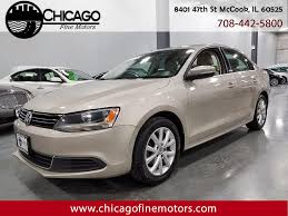 grey volkswagen jetta 2016 2014 volkswagen jetta se w connectivity for sale cargurus