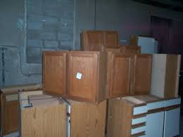 free used kitchen cabinets beautiful used kitchen cabinet doors for sale download at cheap