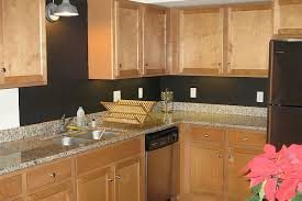 painting kitchen ideas 25 fantastic paint ideas for kitchen slodive