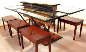 repurposed dining table repurposed dining table hamanhide com