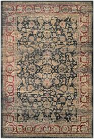 Couristan Carpet Prices Flooring Antalya Manisa Cream Rug By Couristan For Floor