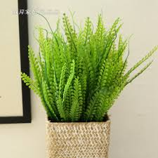 artificial flower home decor buy city coast upscale artificial flowers long sticks stars