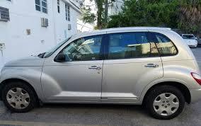https www cargurus com cars 2009 chrysler pt cru