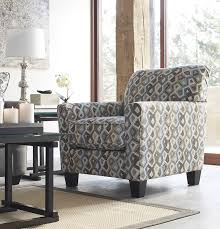 Contemporary Accent Chair Chairs U0026 Accent Chairs Upholstered Furniture Decor Showroom