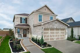 New Homes For Sale In San Antonio Tx Southton Ranch Community