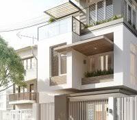 Modern House Design Plans Home Ultra Designs Hogar Diseos Modernas Revit Architecture House Design