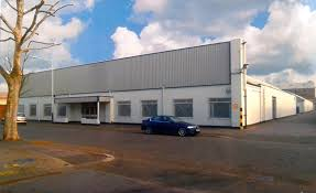 light industrial warehouse space light industrial warehouse 1608 to 7725sq ft united space