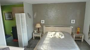 chambre d hote groix chambre du studio et coin cuisine picture of chambre d hotes l