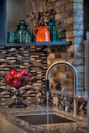 43 best for the kitchen images on pinterest kitchen faucets bar