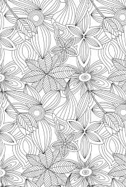 inspiration graphic detailed coloring pages teenagers