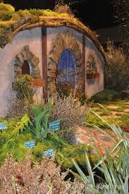 best 25 hobbit garden ideas on pinterest diy fairy house diy