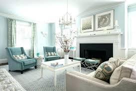 formal living room ideas modern contemporary formal living room ideas propertyexhibitions info