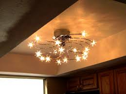 Wow Lights Apartments Fetching Kitchen Ceiling Lights For Small And Big The