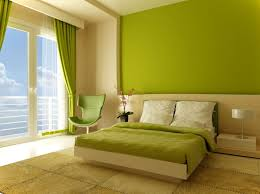 bedrooms bedroom green color combination bedroom color