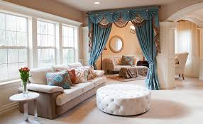 Curtain Valances Designs 35 Elegant Valance Designs Patterns Ideas With Pictures