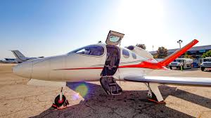 taking flight in the world u0027s first single jet civil aircraft the