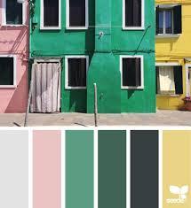 196 best home decor colors images on pinterest benjamin