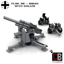 lego army jeep instructions image gallery lego artillery