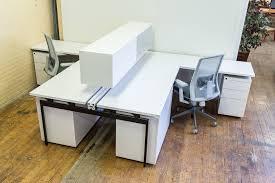 Knoll Reff Reception Desk Knoll Antenna Cubicles U2022 Peartree Office Furniture