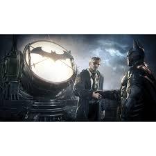 batman arkham knight limited edition playstation 4 walmart com