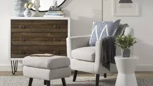 home decore furniture this memorial day shop these deals for home decor furniture