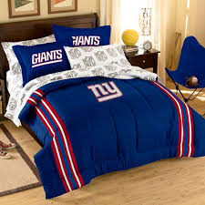 Ny Giants Crib Bedding New York Giants Nfl Toddler Apparel Best Prices