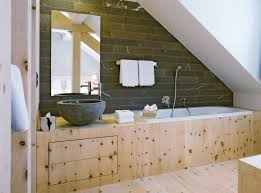 cape cod bathroom design ideas new cape cod attic bathroom ideas 2450x1811 foucaultdesign