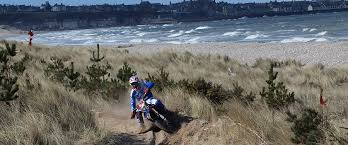 motocross races near me scottish motorcycle enduros