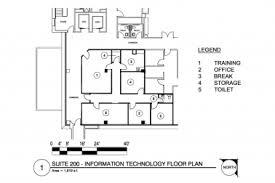 architect floor plans 28 floor plans for technology sparks office building jr